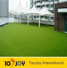 landscaping Artificial grass for Garden Supplies